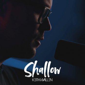 Testi Shallow