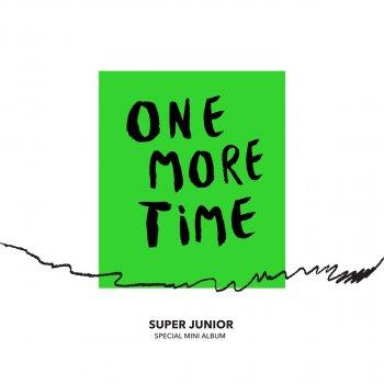 Testi One More Time - Special Mini Album