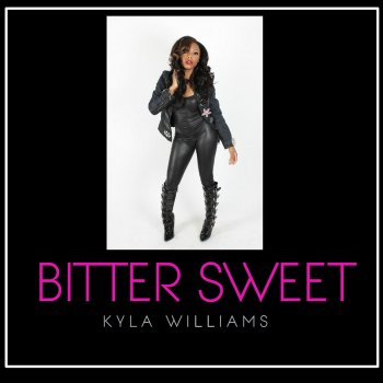 Testi Bitter Sweet