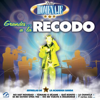 ¡Caray! by Banda Los Yaki - cover art
