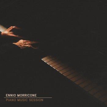 Testi Ennio Morricone Piano Music Session