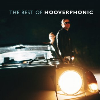 Testi The Best of Hooverphonic