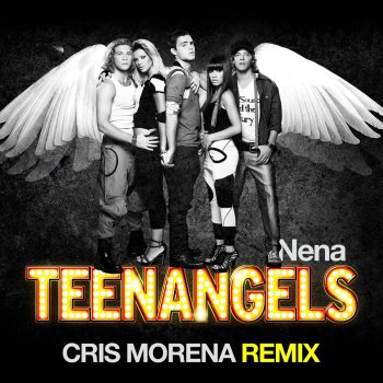 Testi Nena (Cris Morena Remix) - Single