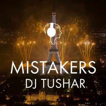 Testi Mistakers