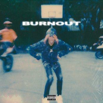Testi Burnout