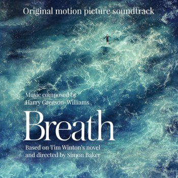 Testi Breath (Original Motion Picture Soundtrack)