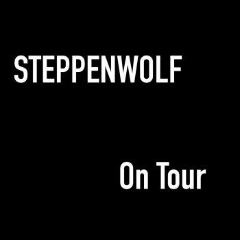 Testi On Tour (Live)