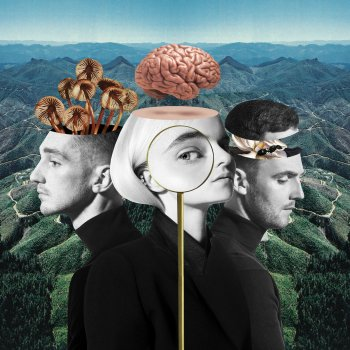 Playboy Style (feat. Charli XCX & Bhad Bhabie) by Clean Bandit - cover art