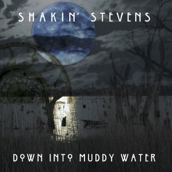 Testi Down into Muddy Water (Radio Mix)