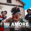 Mi Amore lyrics – album cover