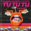 Tu Tu Tu (That's Why We) [feat. Liam O'Donnell]