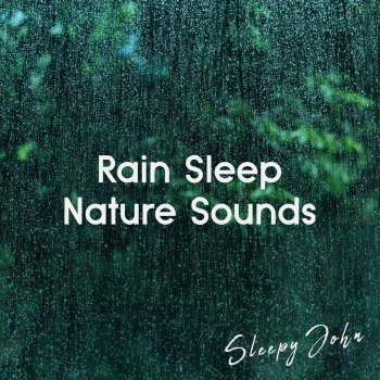 Testi Rain Sleep & Nature Sounds