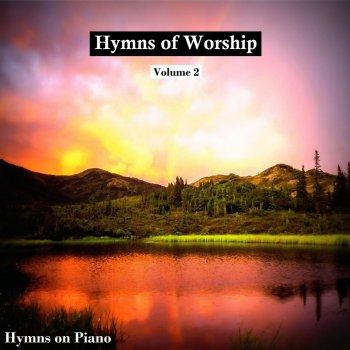 Testi Hymns of Worship, Vol. 2