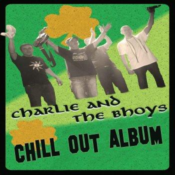 Testi Chill Out Album