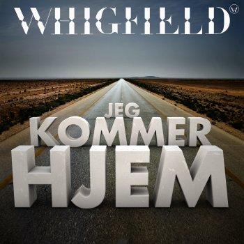 Testi Jeg Kommer Hjem - Single