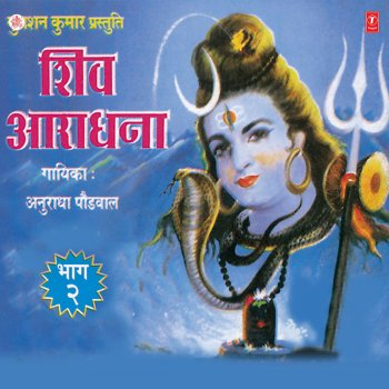 Anuradha Paudwal - Om Namah Shivay Lyrics | Musixmatch