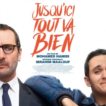 Dalida by Ibrahim Maalouf album lyrics | Musixmatch Song