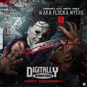 Testi Waka Flocka Myers 8