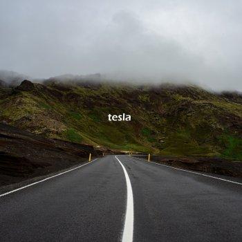Testi Tesla (feat. Dantino, Mástein Bennett & Leonel Yepiz) - Single