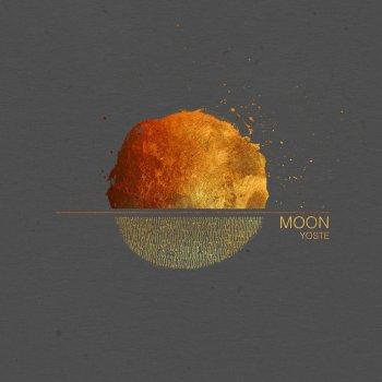 Testi Moon
