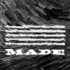 testo https://s.mxmcdn.net/images-storage/albums4/3/9/8/8/5/4/36458893.jpg