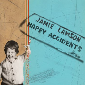 Testi Happy Accidents