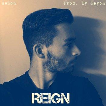 Testi Reign