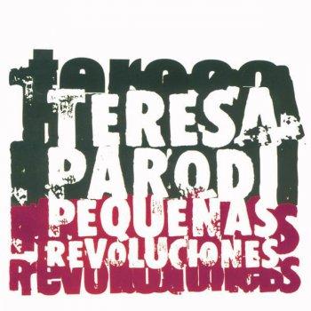 Testi Pequeñas Revoluciones