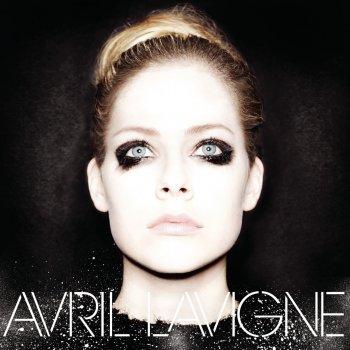 Testi Avril Lavigne (Expanded Edition)