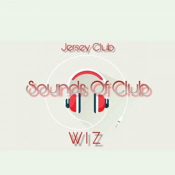 Testi Sounds of Club