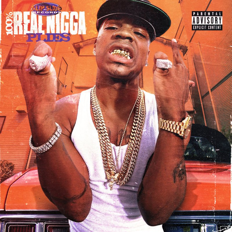 Lyric real nigga lyrics : Plies - 100% Real Nigga Lyrics | Musixmatch