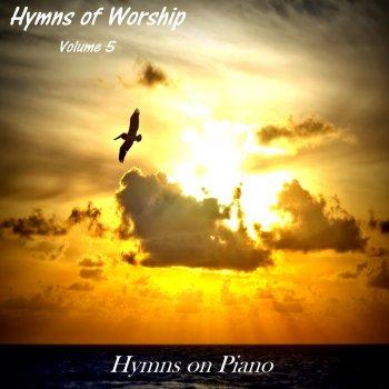 Testi Hymns of Worship, Vol. 5