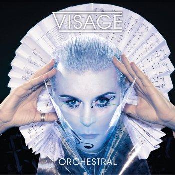 Testi Orchestral