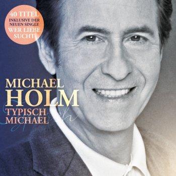 Testi Typisch Michael