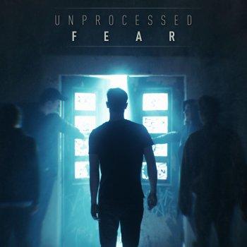 Testi Fear