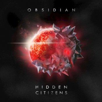 Testi Obsidian