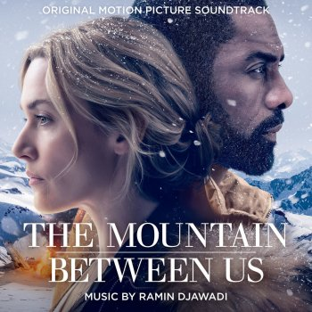 Testi The Mountain Between Us (Original Motion Picture Soundtrack)