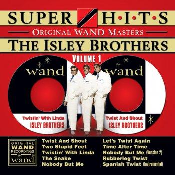 Testi Super Hits - Volume 1