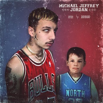 Testi Michael Jeffrey Jordan
