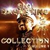 Shoot Me Down (Gigi Dag & Luca Noise Vintage Mix ) lyrics – album cover