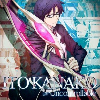 Testi Uncontrollable(TVアニメ「CHAOS;CHILD」オープニングテーマ)