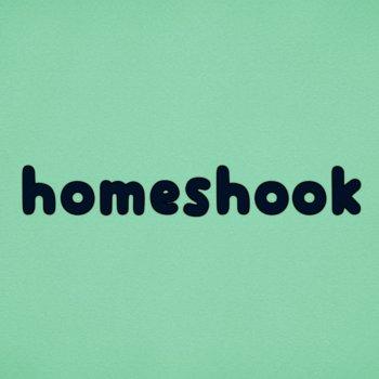 Testi Homeshook