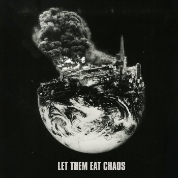 Testi Let Them Eat Chaos
