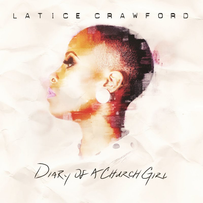 Lyric i choose the lord lyrics : Latice Crawford - Choose Me Lyrics | Musixmatch