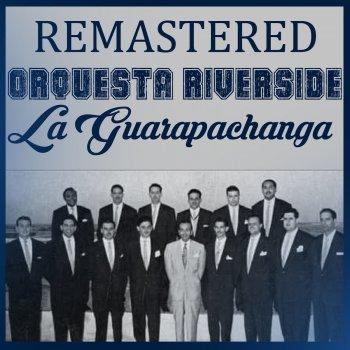 Testi La Guarapachanga (Remastered)