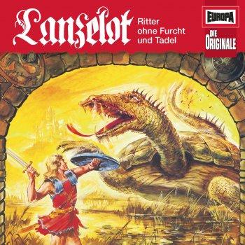 Testi 023/Lanzelot