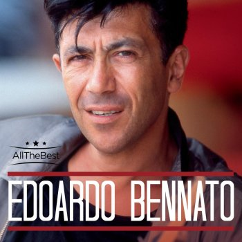 Testi Edoardo Bennato - All the Best