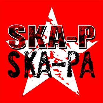 Testi Ska-Pa (Live In Woodstock Festival)