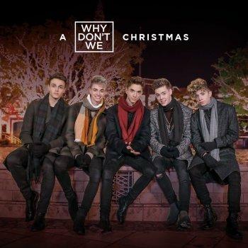 Invitation by why dont we album lyrics musixmatch song lyrics a why dont we christmas stopboris Gallery