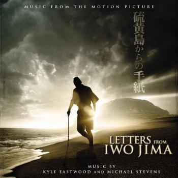 Testi Letters of Iwo Jima